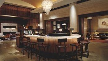 фото The Ritz-Carlton, Boston Common 146670238