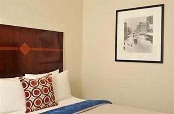 фото Park South Hotel 146677722