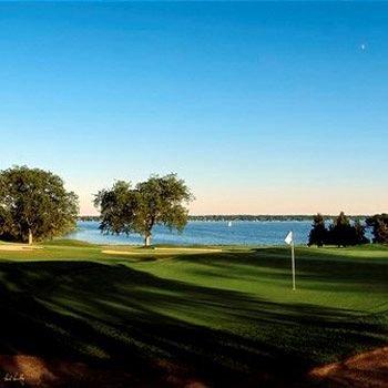 фото Lake Lawn Resort 146686867