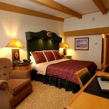 фото Lake Lawn Resort 146686879