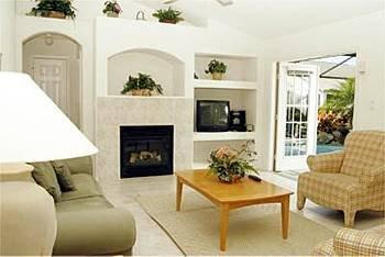 фото Advantage Vacation Homes 146690502