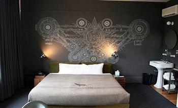 фото ACE HOTEL PORTLAND 146690812
