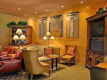 фото Scottsdale Resort 146691069