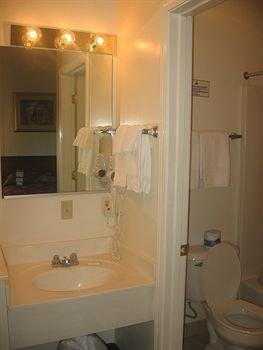 фото Sun Suites of Duluth, Gwinnett County 146732220