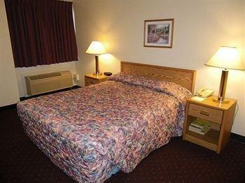 фото Carson City Plaza Hotel 146865450