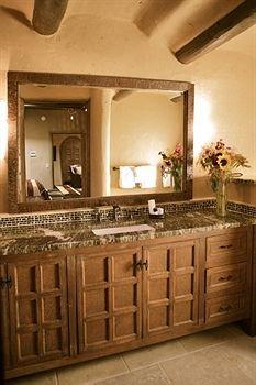 фото Inn at Vanessie 147386742