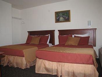 фото Legacy Suites Casa Grande 147453537