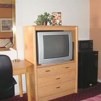 фото Muir Lodge Motel 147465364