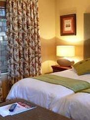 фото Fairview Hotel 147466344
