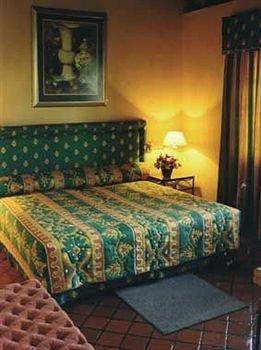фото Fairview Hotel 147466349