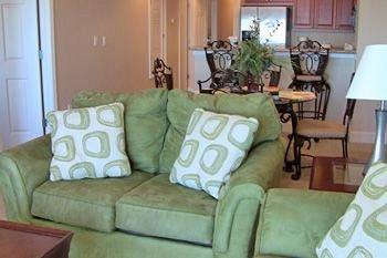 фото Seawind Condominiums by ResortQuest 147494745