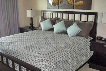 фото Seawind Condominiums by ResortQuest 147494748