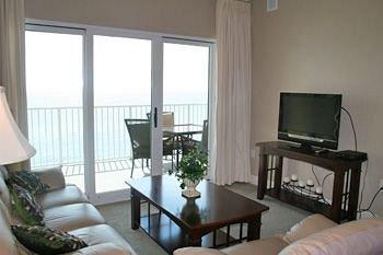 фото Seawind Condominiums by ResortQuest 147494753