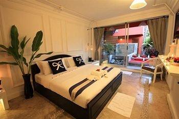 фото Rome Boutique Hotel 147746139