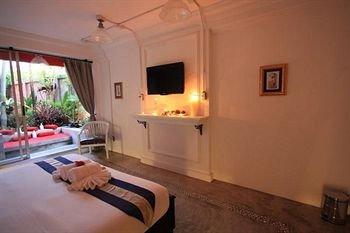 фото Rome Boutique Hotel 147746140