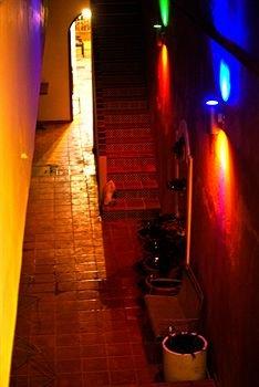 фото Pop Art Hotel 147759704