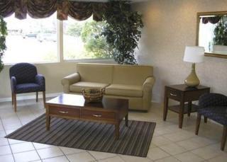 фото Comfort Inn & Suites Georgetown 147822010
