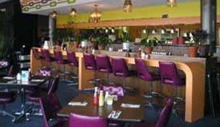 фото Quality Inn Santa Fe 147827412