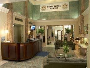 фото Comfort Inn Manhattan 147827714