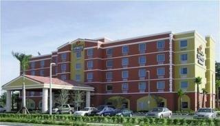 фото Holiday Inn Express 148444668