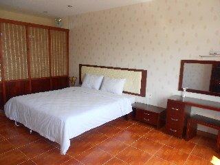 фото Binh Minh Resort Vung Tau Cabl 148445016