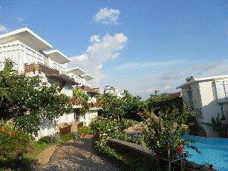 фото Seaside Resort 148445033