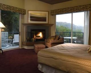 фото Carmel Valley Ranch 148445089