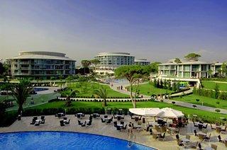 фото Calista Luxury Resort 148445549