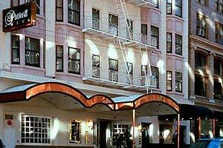 фото The Prescott, a Kimpton Hotel 148446328
