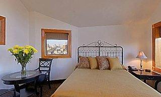 фото Blue Moon Hotel 148446549