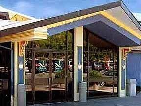 фото Quality Inn Clifton Hill 148446818