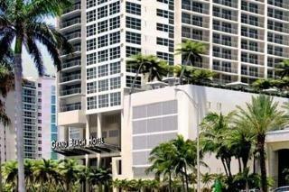фото Grand Beach Hotel 148447954