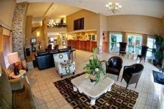 фото Best Western PLUS Peppertree Auburn Inn 148448253