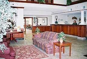 фото Comfort Suites Southwest 148449414