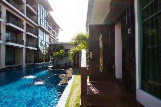 фото Royal Thai Pavilion Hotel 148449712