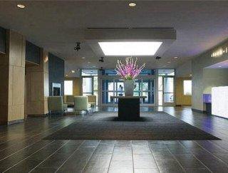 фото Crowne Plaza Minneapolis Airport West 148449793