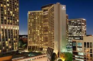 фото Hilton Atlanta 148451522