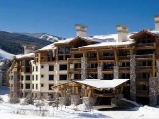 фото Elkhorn Lodge 148451805