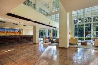 фото Hilton Grande Resort & Beach Club 148452480