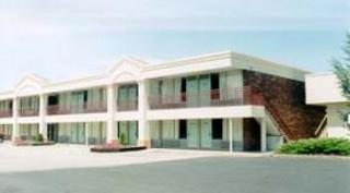 фото Econo Lodge Inn & Suites 148452632