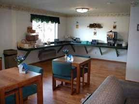 фото Comfort Inn 148454624