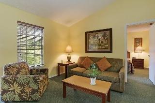 фото Oak Plantation Resort 148455294