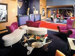фото Elvis Presley`s Heartbreak Hotel 148456794