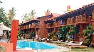 фото Sea Breeze Inn 148457834