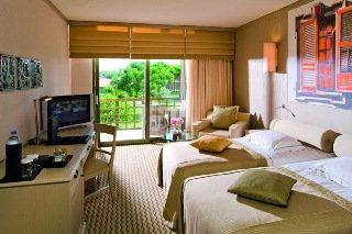фото Gloria Golf Resort 148459160