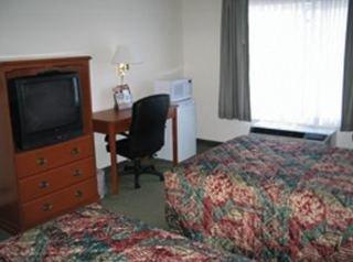 фото Quality Inn Northlake 148460744