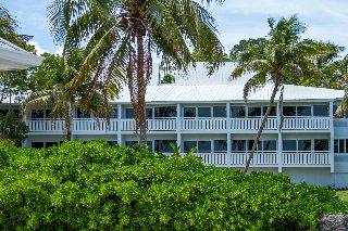 фото Banana Bay Resort & Marina 148460985