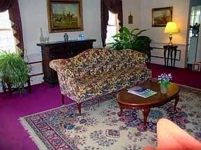 фото Fairfield Inn by Marriott Boston Sudbury 148461987