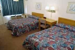 фото Econo Lodge 148462171