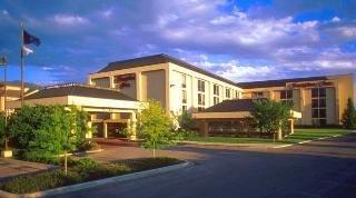 фото Hampton Inn Salt Lake City/Sandy 148463146